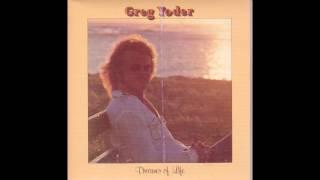 Greg Yoder - Haven't We Met