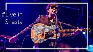 Lichis - Dinero por nada (Live in Shasta)