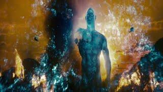 Watchmen - Trailer [HD] width=