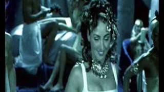 Alice Deejay - Will I Ever ( Album version )