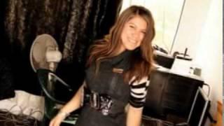Jessie J  Price Tag ft Bob  Cynthia Farfan y Zico Joksic