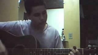 Adriel Jonas - Toma o meu coração -- Berena Louvor e Adoração