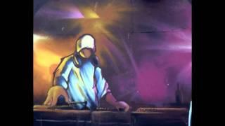 Wise PUPIL - Kick Back Flow [Sampled Hip Hop Beat] (HD)