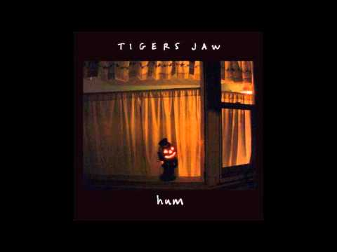tigers-jaw-cool-acoustic-jommeez