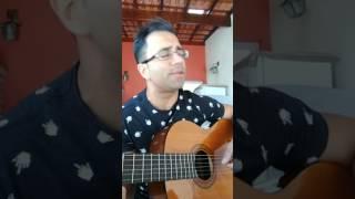 Destino - Zezé Di Camargo e Luciano (cover Hernane Rocha)