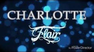 Charlotte Flair theme xxxx (short)