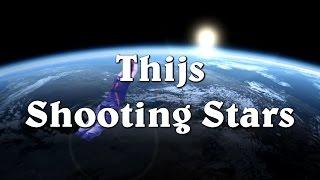 Thijs - Shooting Stars