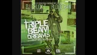 RICK ROSS FT NAS-TRIPLE BEAM DREAMS REMIX- YOUNG JUDDO