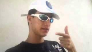 Mc Bruninho - Quebradas