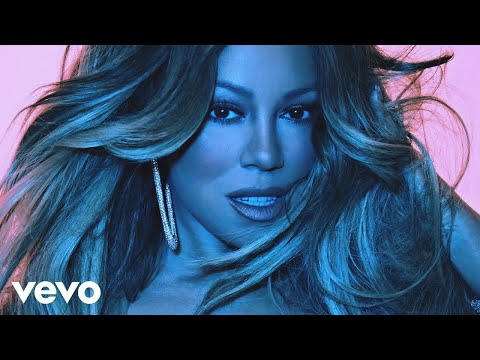Portrait de Mariah Carey Letra y Video