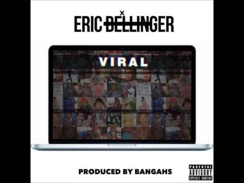 eric-bellinger-viral-prod-by-bangahs-new-rb-2015-rob-rnb