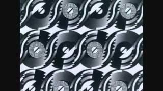 Break The Spell - The Rolling Stones - Steel Wheels