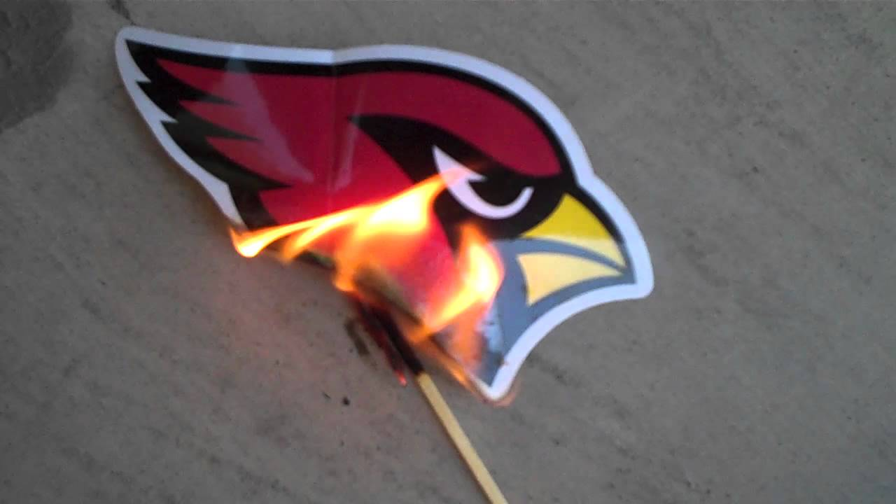 Best Price Season Tickets Arizona Cardinals At Atlanta
