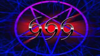 Final Countdown. -D Devils