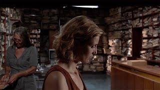 Yvone Kane - Trailer