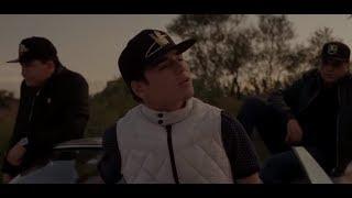 Un Mentado Ariel Camacho- Los Plebes Del Rancho - VIDEO OFICIAL - 2017 - RESUBIDA - #TEAMPLEBES