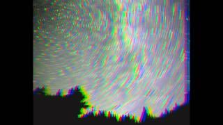 MYSTXRIVL - WastingMyLife