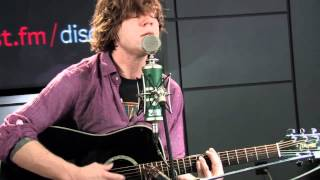 Cage The Elephant - Testify (Last.fm Sessions)