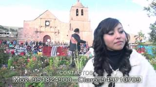 Hnos Huaquipaco - Mal Pago (Video Oficial 2015)