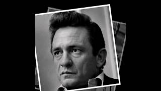 In my life - Johnny Cash