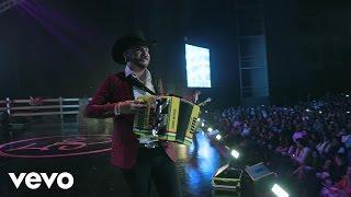 Calibre 50 - Tus Latidos (En Vivo Auditorio Telmex)