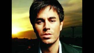 Conor Maynard Enrique Iglesias Tonight I'm loving you Official Music Video