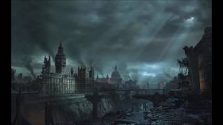 Nightcore - London Calling (The Clash)
