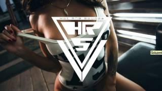 Jarvis Ft. Sean Paul (Of YBZ) - She Da Best ►Hot RnB Smasher◄