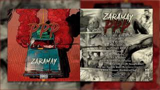 Zaramay - Just Do It (Official Audio)