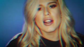 """Kiiara """"Gold"""" (Cover by Goldie)"""