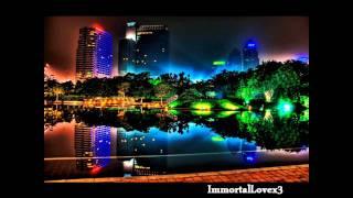 Global Deejays feat  Rozalla   Everybody's Free Markito's Sunlight Remix