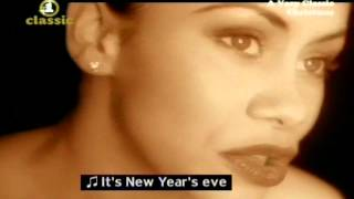 Dina Carroll【ツ】The Perfect Year【HD】