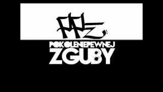 """Pokolenie Pewnej Zguby """"PPZ"""" feat. DJ Blendmaster RIP"""
