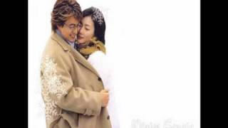 Winter Sonata Classics - Missing You (Piano Instrumental)