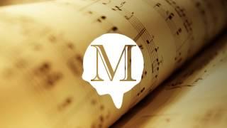 Wolfgang Amadeus Mozart   23  Klavierkonzert K  488   Adagio