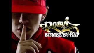 Ramiz feat. Cem Özkan - Lucky Thing | 2009 Yep Yeni
