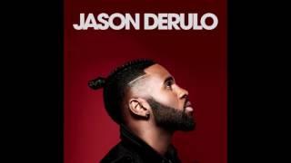 Jason Derulo - Swalla (feat. N.Minaj & Ty Dolla $ign) - Instrumental - Chorus only