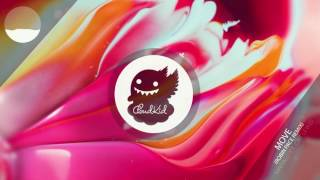 Mahalo ft. Cat Lewis - Move (Robin Pace Remix)