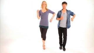 4 Basic Elements of Cha-Cha | Cha-Cha Dance