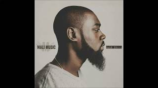Mali Music  - One Lyrics (Lyric Video)