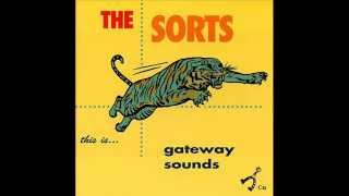 The Sorts - On paper