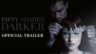 Fifty shades darker pray ❤ Fifty shades darker film review