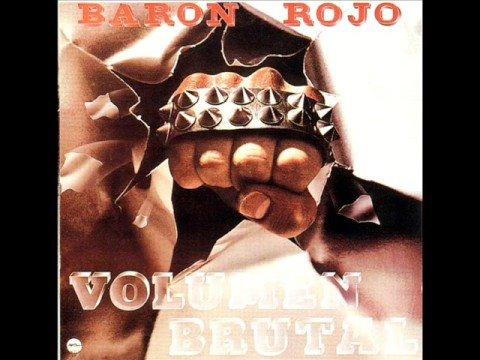 baron-rojo-04-son-como-hormigas-daniel-chico-delrock