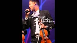 solo por un beso - Mariachi Vargas De Tecalitlan Cover (Aventura / Romeo Santos )