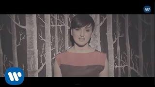 Arisa - La notte (Official Video) width=