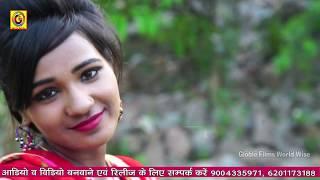 Banaibo Aapan Dulhiniya - Singer Commando Raja Maithali Hit Geet 2018