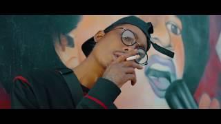 Guizmo - MJ ft. Igor LDT (Clip Officiel) / Renard / Y&W