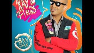 Danny - Rap do Pirão - Funk das antigas -  Top Funk