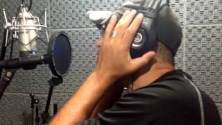 Avemus Rock - Teaser 2014 - Lançamento do EP Tributo ao Rock Nacional