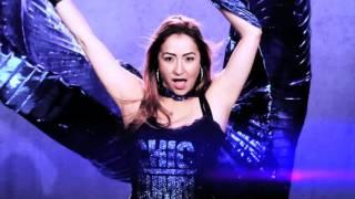 La Cumbia se Impone Chica Cumbia feat El Diablo de La Cumbia - La Chica Cumbia